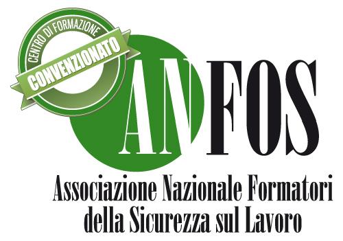 logo_anfoss
