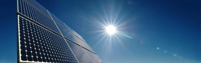 """Chiarimenti in merito alla Legge 116/2014 """"Spalma Incentivi"""" Fotovoltaico solo per impianti superiori a 200 KWp di potenza"""