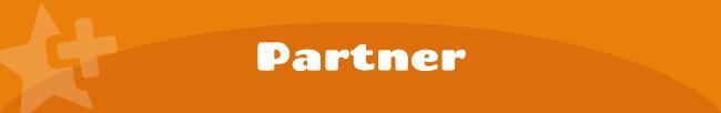 img_partner