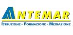 logo_antemar