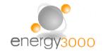 logo_energy3000
