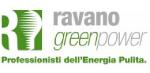 logo_ravano