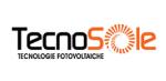 logo_tecnosole