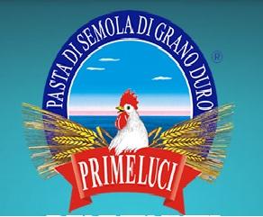 Il Pastificio Gallo di Mazara del Vallo sceglie SIC s.r.l. per la gestione della Sicurezza aziendale e della Medicina del Lavoro