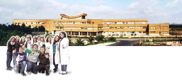 """SIC s.r.l. fornirà il servizio di RSPP e MEDICO COMPETENTE all'I.S.I.S.S. """"Ruggero D'Altavilla"""" di Mazara del Vallo"""