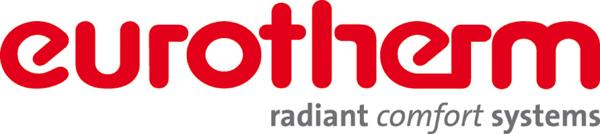 Sic s r l presenta il nuovo sistema radiante a soffitto for Stufa radiante a risparmio energetico