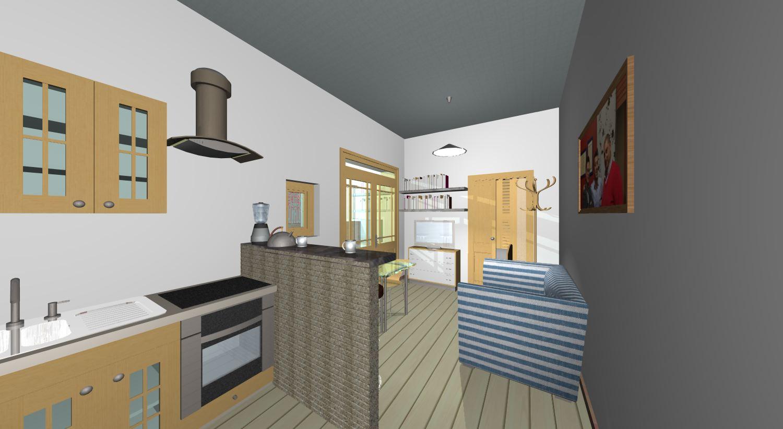Ristrutturare Appartamento 35 Mq mini appartamento 35 mq nel cuore del centro storico di
