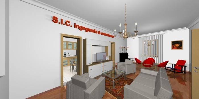 Parte il Primo Progetto di Riqualificazione Immobiliare nel Centro Storico a Mazara del Vallo di SIC s.r.l