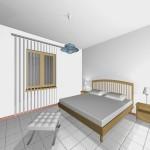 5 stanza da letto 1
