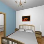 8 stanza da letto 3