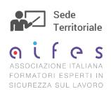 logo_anfos